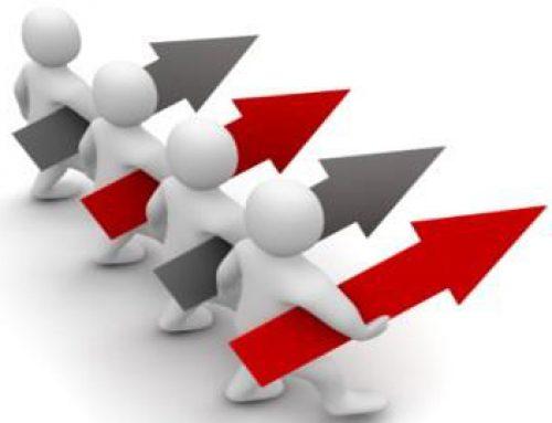Build Team Alignment & Cohesiveness
