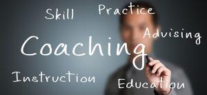 coaching-300x139