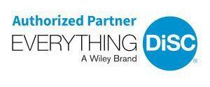 authorised partner everything disc