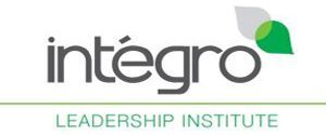 integro leadership institute approved partner