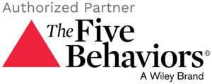 About Performance Partners 2