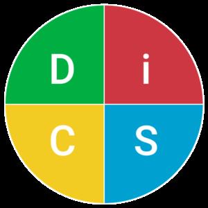 DiSC Certification Ireland 5